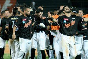 LVBP: Águilas rompió una cadena de seis derrotas al vencer a Bravos