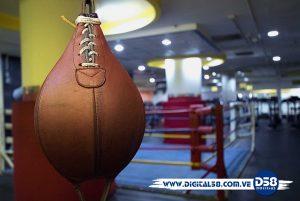 Boxeo: un deporte integral para la tonificación muscular