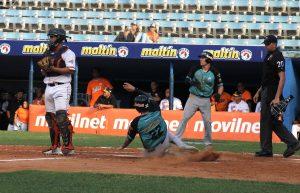 LVBP: Sexta derrota consecutiva para Águilas
