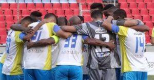 AC2FutVe: ¡Lala FC ascendió a Primera División!