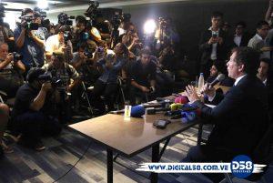 En plaza neutral, el 8 o 9 de diciembre, se jugará la final de Libertadores