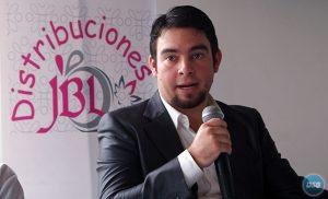 Roberto González inicia nuevo reto en el fútbol venezolano