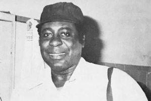 LVBP: Falleció Roberto «Musulungo» Herrera a los 82 años