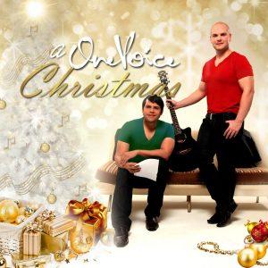 ¡One Voice toca a tu puerta esta Navidad!