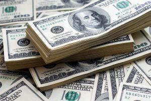 Dólar negro explota en Venezuela con nuevo mandato de Maduro