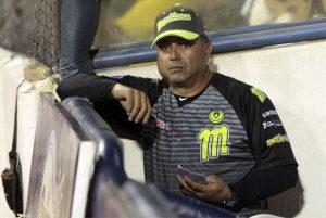 Luis Dorante, Mánager del Año: «este galardón es especial»