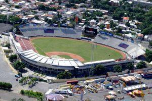 Serie del Caribe en duda de disputarse en Venezuela por tensión política