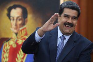 Oposición venezolana convoca a manifestaciones en rechazo a jura de Maduro