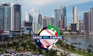 Serie del Caribe se realizará en Panamá tras retiro de sede a Venezuela