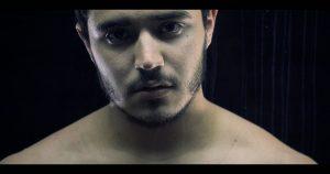 «Déjalo ir», lo nuevo de Juan Paz