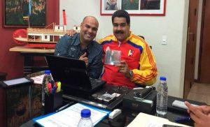 Colombia prohíbe entrada a cantante por cercanía con el Gobierno venezolano