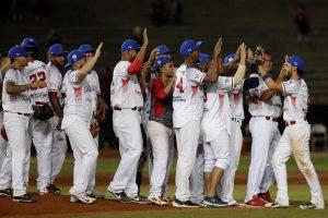 Panamá derrota a Puerto Rico y va con Cuba a final de Serie del Caribe