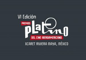 Venezuela dice presente en los Premios Platino 2019