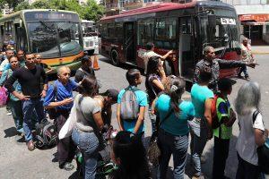 Venezuela retoma productividad una semana después del apagón que la paralizó