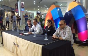 Sambil Maracaibo reabre sus puertas