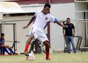 Inferiores del TFC Maracaibo y Deportivo JBL se verán las caras en el Torneo Élite