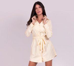 María Teresa Iannuzzo lanza nueva colección de sus diseños MTI