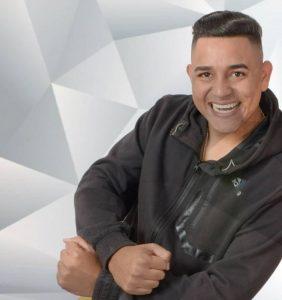 Carlos Balzan conquista la nueva ola del vallenato