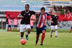 #LigaFútVe: Carabobo quiere seguir afianzarse en la cima del torneo