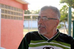 Juveniles de Ítalo Cabimas buscaran barrer en Ciudad Ojeda