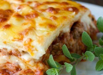 La Piccola Italia regresa con el sabor de siempre y ahora con market