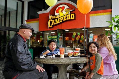 Pollo Campero: la historia de la millonaria empresa de Guatemala que exporta uno de los sabores más emblemáticos del país