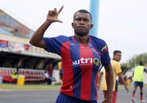 #FútVe: TFC Maracaibo triunfa y está en Semifinales