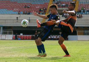 #FútVe: TFC Maracaibo cierra Torneo Apertura