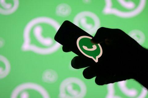 URGENTE: WhatsApp puede ser hackeado y debes actualizar la aplicación ya