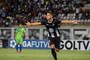 ¡Zamora FC se aventajó en el inicio de la Liguilla!