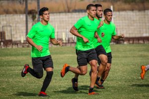 Zamora FC buscará sellar su pase a Semifinales
