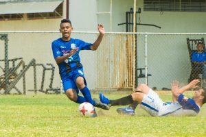 #FútVe: Zulia FC a cerrar la primera vuelta del Torneo Élite