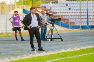Zulia FC buscará pisar firme en casa ante Caracas FC