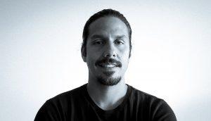 El músico Juan Pablo Baptista dedicado a impulsar al talento latino