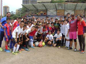 Buena asistencia al primer «Módulo en línea» en el municipio Maracaibo