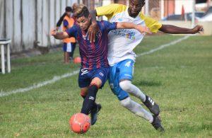 La filial «Azulgrana» busca los tres en casa ante Lala FC