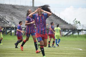 SL: Monagas SC mantiene el ritmo con goleada ante Mineros