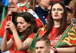 Copa América con aroma de mujer para derribar al machismo en el fútbol