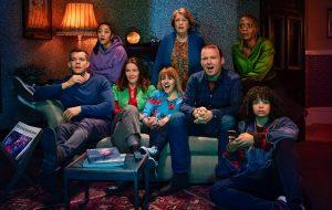 La nueva mini serie «Years and Years» llega el 28 de junio a HBO
