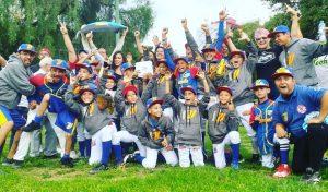 Venezuela consigue segundo triunfo ante Panamá