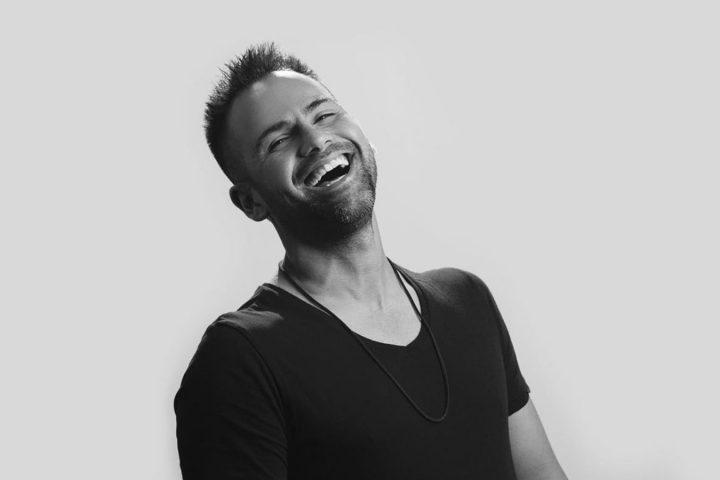 Kiki Lobos presentará reality show y grabará disco «La Música se Mueve»