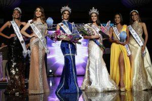 TMF Venezuela coronó a sus nuevas reinas