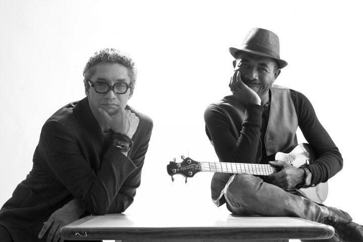 Bitoqueao se presentará en el Festival de Verano de Bogotá