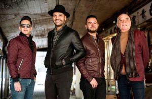 Guaco, Argenis Carruyo y Parzeros realizarán concierto en apertura de restaurante en Maracaibo