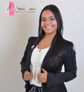 Eliana Vence: «siempre es el momento de invertir»