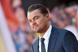 La fundación de Leonardo DiCaprio dona cinco millones de dólares para salvar el Amazonas