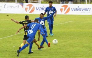 Zulia FC quiere entrar a puerto seguro en fecha reprogramada