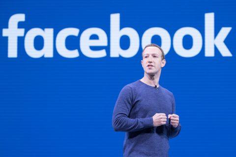 Facebook creará su propio «Tribunal Supremo» para una moderación independiente de los contenidos