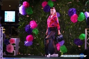 Summer Fashion Day la propuesta de Sambil Maracaibo