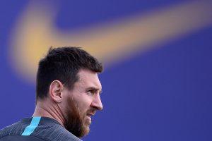 El Barcelona regresa a la Champions en Dortmund bajo presión